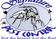 Signature Pest Control - Riverton, UT