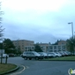 Bastyr University - Kenmore, WA