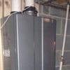 Solutions Mechanical & Plumbing - Culpeper