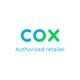 Cox Communications New Customer Offers
