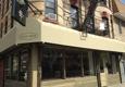 Eastwick - Brooklyn, NY