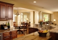 Southern Painting - Plano, TX