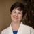 Dr. Tiffany Ramsey, MD