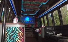 Northern Michigan Limousine Service