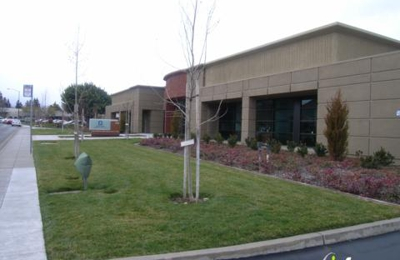 Zonare Medical Systems - Mountain View, CA