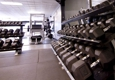 Revival Fitness - Gonzales, TX