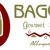 Baggin's