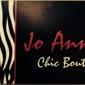Jo Ann's Chic Boutique