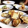 Basin Seafood & Spirits
