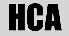 Hub Cap Annie LLC - Horn Lake, MS. Hub Cap Annie LLC