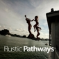 Rustic Pathways - Willoughby Hills, OH