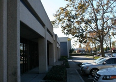 Data Recovery Group - San Leandro, CA
