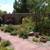 Green Desert Lawn Care LLC