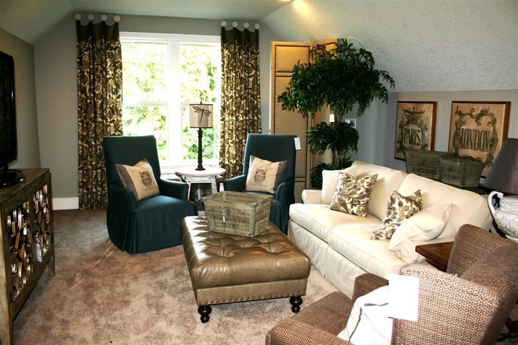 Creative interiors and design 11815 ne 113th st ste 100 vancouver wa 98662 for Interior designer vancouver wa
