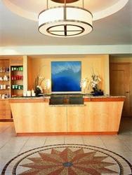 Loews Coronado Bay Hotel