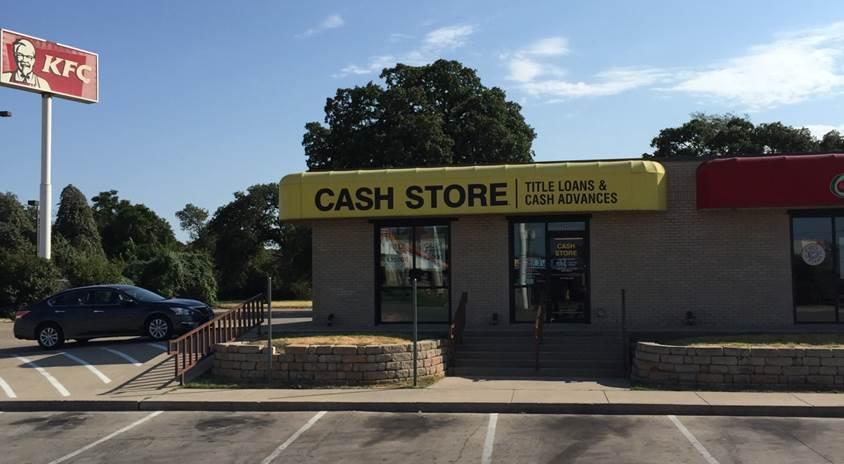 Ace cash advance hours picture 10