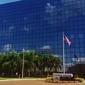 360 Healthcare Staffing - Tampa, FL