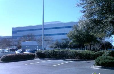 Jacksonville florida escort agency