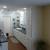 HomeWorks Home Improvements LLC