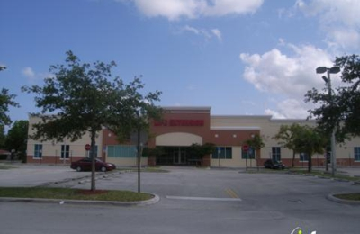 Quality Supplements and Vitamins, INC - Fort Lauderdale, FL