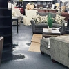 Teasdale Fenton Carpet Cleaning & Restoration