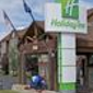 Holiday Inn West Yellowstone - West Yellowstone, MT