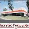Acrylic Concepts, Inc.