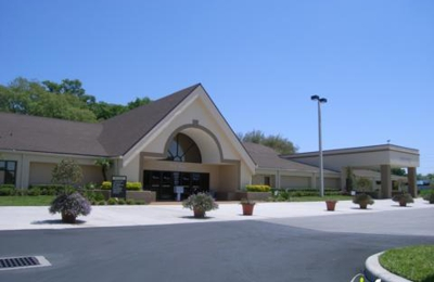 Northland A Church Distributed - Longwood, FL