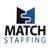 Match Staffing