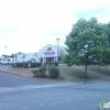 J R Furniture USA Ltd