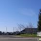 MV Transportation - Union City, CA