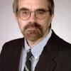Steven Bishop, MD