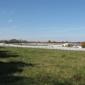 Woodstock Ranch - Woodstock, IL