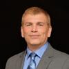 Sylas J Miranti, Real Estate Agent