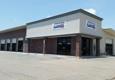 Maaco Collision Repair & Auto Painting - Gulfport, MS