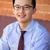 Dr. Yi Sen Cheung
