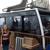 Sandia Peak Ski And Tramway