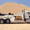AM Towing, Inc.