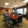 Dallas Mortgage Associates