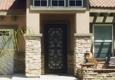 WIT Windows and Doors - Redlands, CA