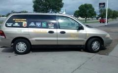 City Cab Taxi