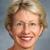 Dr. Karin Charnoff-Katz, MD
