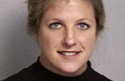 Dr  Julie L Henry-Kelly, MD 27427 Schoenherr Rd Ste 200, Warren, MI