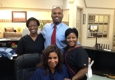 Burlin Dental Group DDS - Stone Mountain, GA
