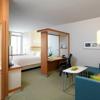 SpringHill Suites by Marriott Houston I-10 West/Energy Corridor