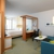 SpringHill Suites by Marriott Somerset Franklin Township