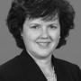 Edward Jones - Financial Advisor: Tracy H Derouin