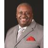 Ernest Walker - State Farm Insurance Agent