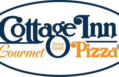 cottage inn pizza 5000 s sprinkle rd portage mi 49002 yp com rh yellowpages com