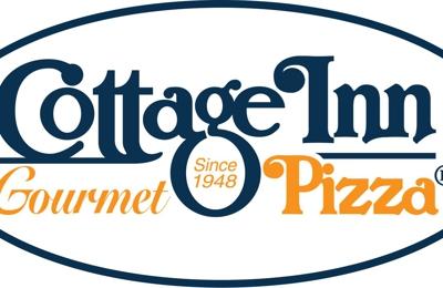 Cottage Inn Pizza - East Lansing, MI